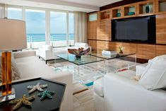 Stop Dreaming And Start Designing A Beach House (8)