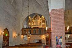Kuvahaun tulos haulle hollola kirkko Religion