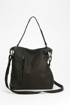 Kelsi Dagger Jefferson Hobo Bag #urbanoutfitters