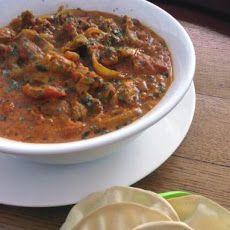 14 best kenyan meals images on pinterest kenyan recipes cooking a taste of africa kenyan chicken curry forumfinder Images
