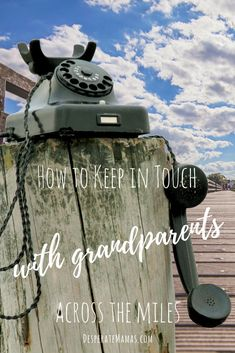 Love these tips to keep in touch with family when you live miles away from them Areas Of Life, Mummy Bloggers, Attachment Parenting, Everything Baby, Activities To Do, Life Advice, Pregnancy Tips, Raising Kids, Best Dad