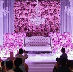 30 stunning luxury indoor reception decoration ideas you dont want elegants indoor weddingdiy weddingwedding venuesdream weddingwedding ideaswedding stageluxe weddingwedding receptionwedding blog junglespirit Image collections