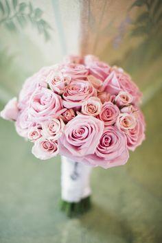 #Bouquet #flores #ramo #boda