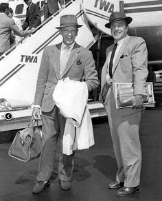 Fred Astaire & Gene Kelly: my two favorite men of Old Hollywood in one picture! I can't handle it!