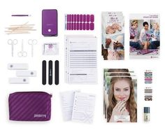 ✴ Jamberry consultant - no exp necessary ✴ - Jamberry Nail wraps are launching in the UK in April! Minimum 30% commission, with potential to earn more depending on your interests. Customers buy directly from a Jamberry-maintained website – no mailing required! Flexible, one of the best compensation plans out there, work from... http://jobsformumsuk.com/jobs/jamberry-consultant-no-exp-necessary/ #jobsformums #career #jobsearch #work #mums #flexiblejobs #wo