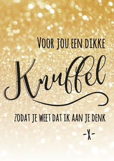 Love & hug Quotes : QUOTATION – Image : Quotes Of the day – Description Geen moment uit mijn gedachten Sharing is Caring – Don't forget to share this quote ! Hug Quotes, Words Quotes, Love Quotes, Inspirational Quotes, Sayings, Qoutes, The Words, Cool Words, Birthday Love
