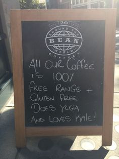 Just In Case That You Are Seeking A Cup Of Healthy Coffee...