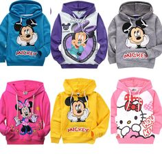 Disney Sweatshirts, Hoodies, Us Store, Raising Kids, Graphic Sweatshirt, Fancy, Detail, Nice Things, Children