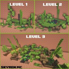 Minecraft Images, Cute Minecraft Houses, Minecraft Room, Minecraft House Designs, Amazing Minecraft, Minecraft Creations, Minecraft Projects, Minecraft Crafts, Minecraft Building Guide