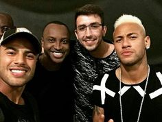 See this Instagram photo by @liveforyouneymarjr • 732 likes