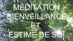 meditation guidée francais - YouTube                                                                                                                                                                                 Plus #EasyMeditation