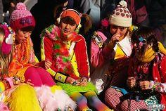 Fruits — мода для праздника жизни http://miuki.info/2010/09/fruits-moda-dlya-prazdnika-zhizni/