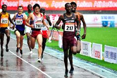Rio 2016: Indian Athletes Won't Qualify For The Olympics This Year. Reason: Power Failure- #RIO2016 #Olympics2016 #RioOlympics2016 #India #IndianAthletes #Athletes #olympics #sports #IndianSports #Sportsman