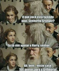 Harry Potter Disney, Harry James Potter, Harry Potter Tumblr, Magia Harry Potter, Harry Potter Tops, Mundo Harry Potter, Harry Potter Images, Harry Potter Fan Art, Harry Potter Universal