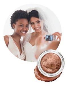 5 štýlov vzhľadu svadobných hostí | Oriflame Cosmetics