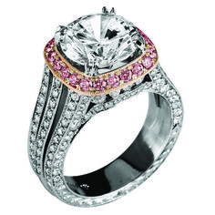 WeBuyGoldCanada is Canada's largest and most trusted diamond and precious metal buyer. We buy silver, gold, platinum, diamond and other scrap jewelry offering highest payouts to the sellers.