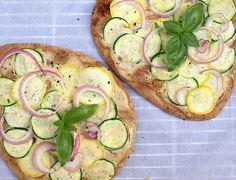 white flatbread-pizza