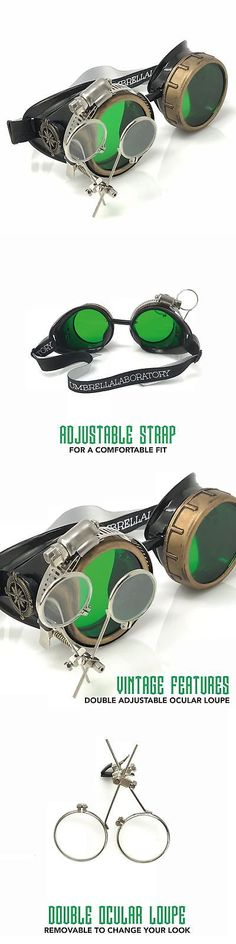 fcfe304b058 Glasses 175646  Steampunk Victorian Style Goggles With Compass Design