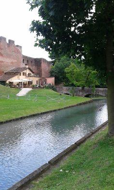 20.5.2016 Castelfranco Veneto