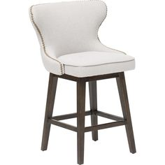 Willow Bridge 26 Inch Swivel Counter Stool Products And Html