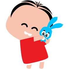 Toy 2, Wallpaper S, Tweety, Magnolias, Pikachu, Happy Birthday, Clip Art, Animation, Stickers