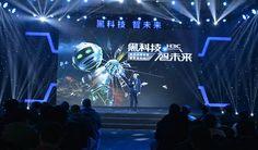 http://news.xinhuanet.com/info/2016-01/11/134996971_14524758643921n.jpg