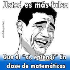 Imagenes Chistosas Y Memes Divertidos Para Estudiantes - Mundo Imagenes Frases Actuales