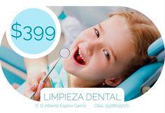Los beneficios de una limpieza dental cada seis meses: - Prevención de enfermedades buco-dentales. - Menos inversión económica en tratamientos dentales. - Sin dolor. - Una persona feliz y sonriente. Haz tu cita dental al 5528645070 C. D. Alberto Espino García. #salud #oral #dentista #cirujanodentista #estomatologo #higienista #dientes #dientesblancos #bocasana #OralHealth #OralHygiene #df #cdmx #mexicodf # by cd.albertoespino Our Dental Services Page…