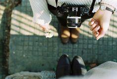 capture.