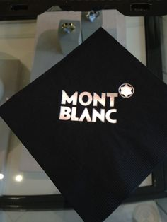 Montblanc Boutique in Toronto, ON Toronto City, New Paris, Lighthouse, Boutique, Mont Blanc, Timeless Beauty, Bell Rock Lighthouse, Lighthouses, Boutiques