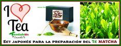 ¡¡En REBAJAS en www.tiendadetes.com set japonés de 3 piezas para la preparación del Té Matcha!! #Té #Tea #TeaTime #TéVerde #TéMatcha #Matcha #TéJaponés #Infusiones #Ofertas #Rebajas