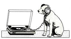 """vinylespassion: """"Джойс Макдональд, 1979."""""""