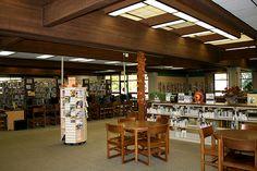 Sacramento Public Library - Sylvan Oaks Branch in Citrus Heights, CA