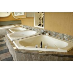 1000 Images About Bathtubs In Action On Pinterest