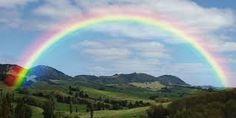 「虹」の画像検索結果