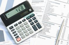 Find Best #accountant in London