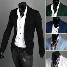 If you are a fashion designer and you are waiting for opportunities to start a new made-to-measure business or already you are a tailor looking to expand its business – Check our Website https://fit4bond.net/
