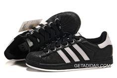 online retailer 32554 f710e Super 365 Days Return Adidas Originals Superstar Womens Shoes-14 Plush  Sensory Experience For Travel TopDeals, Price   75.41 - Adidas Shoes,Adidas  Nmd ...