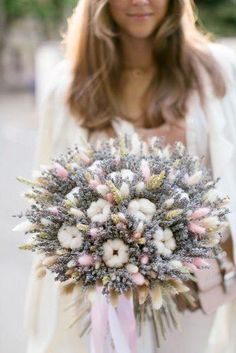 56 Best Flower Bouquet Ideas For Your Unforgettable Big Day 2019 DIY wedding flower bouquet ideas; The post 56 Best Flower Bouquet Ideas For Your Unforgettable Big Day 2019 appeared first on Flowers Decor. Diy Wedding Flowers, Wedding Flower Arrangements, Bridal Flowers, Flower Centerpieces, Flower Bouquet Wedding, Wedding Centerpieces, Floral Wedding, Wedding Colors, Bouquet Flowers
