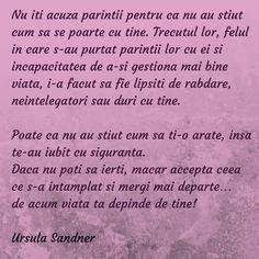 Ursula Sandner - Use your strength Short Quotes, Osho, Ursula, Chemistry, Parenting, Healing, Thoughts, God, Mariana
