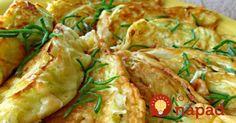 Perfektné jedlo z obyčajnej kapusty? Zabaľte ju do syra a vypražte, takú dobrotu ste ešte nejedli!