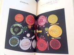 Sophie Calle artiste- regime chromatique - paul auster sur charlotteblabla blog*