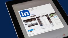 20 Important #LinkedIn Groups for Business