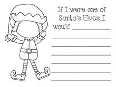 Answer Color By Sum Mrs Claus also Answer Connect The Dots Christmas Frog furthermore Pokemonwordsearch likewise Snowman further E Ccb D E Da F. on m santa claus math worksheets