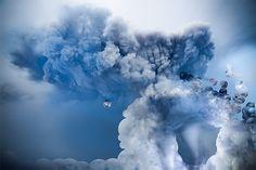 Tornadoiblåttmoln.png (567×378)