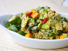 14 Meatless Meals for Back to School
