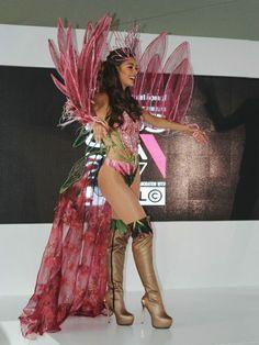 Designers, Crown, Jewelry, Fashion, Moda, Corona, Jewlery, Jewerly, Fashion Styles