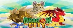 Dragon City Cheats 2014 - Gold Gems Cheat Android iOS Download.
