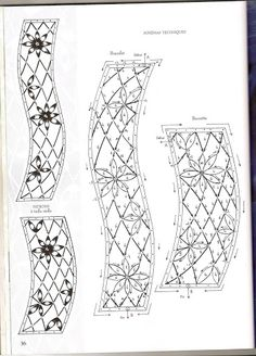 Cluny de Brioude - Virginia Ahumada - Picasa Web Albums