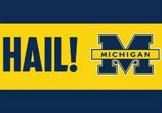 Hail Michigan